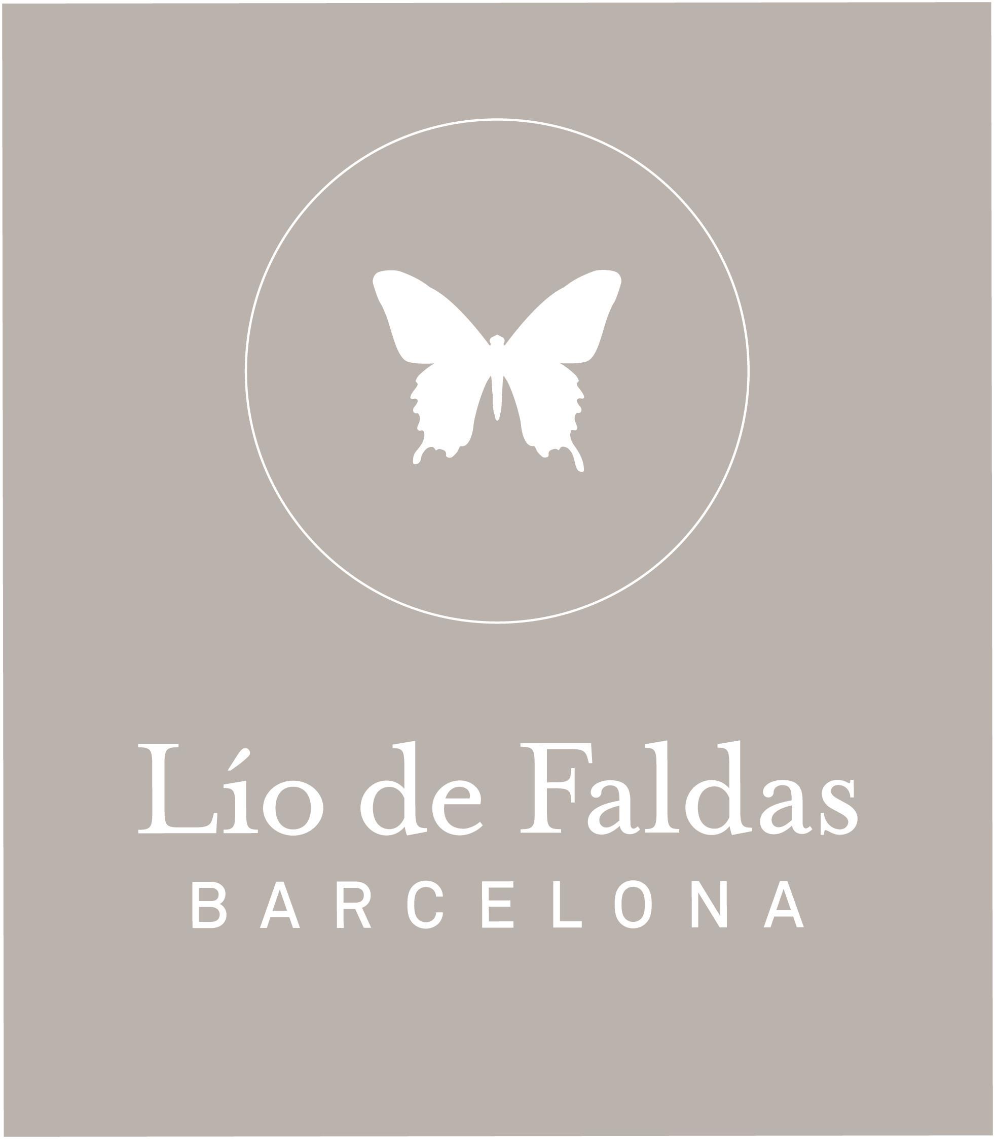 14d5931b1a LIO DE FALDAS