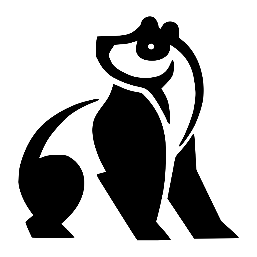 ca4eb3e24ed Swole Panda Bamboo Clothing and Accessories | NOT JUST A LABEL