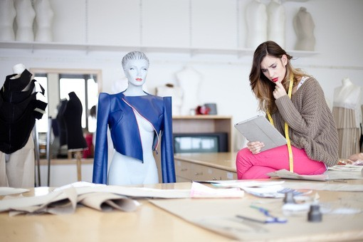 Is Fashion Education Failing Young Designers Not Just A Label