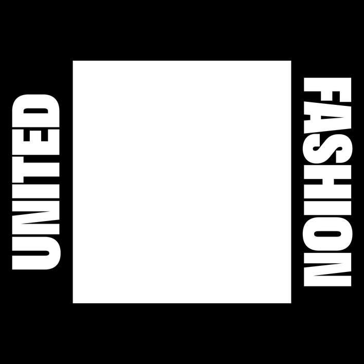 UNITED FAHSION