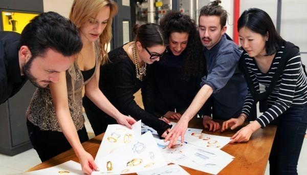 creative_academy_richemont_group_