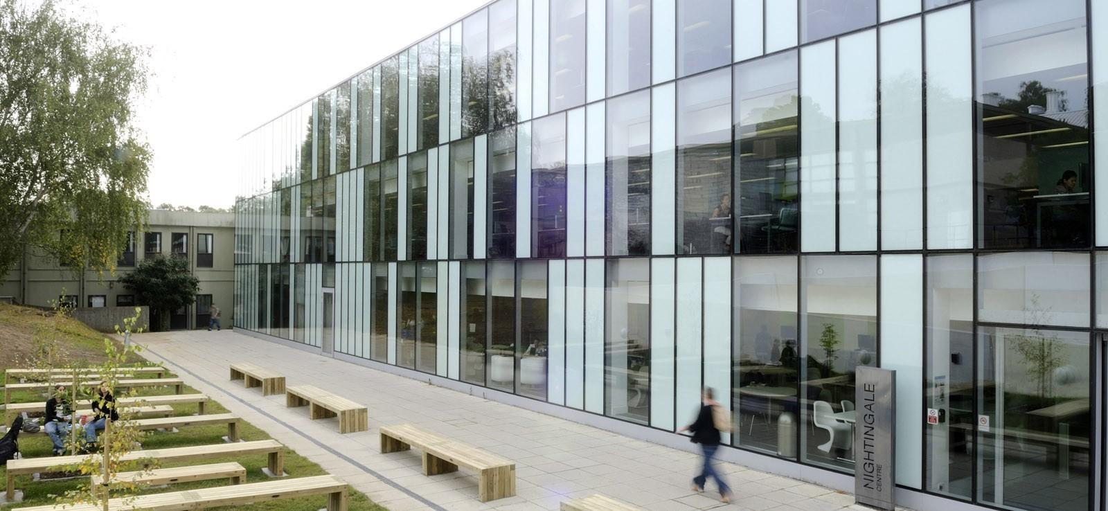 kingston_university_