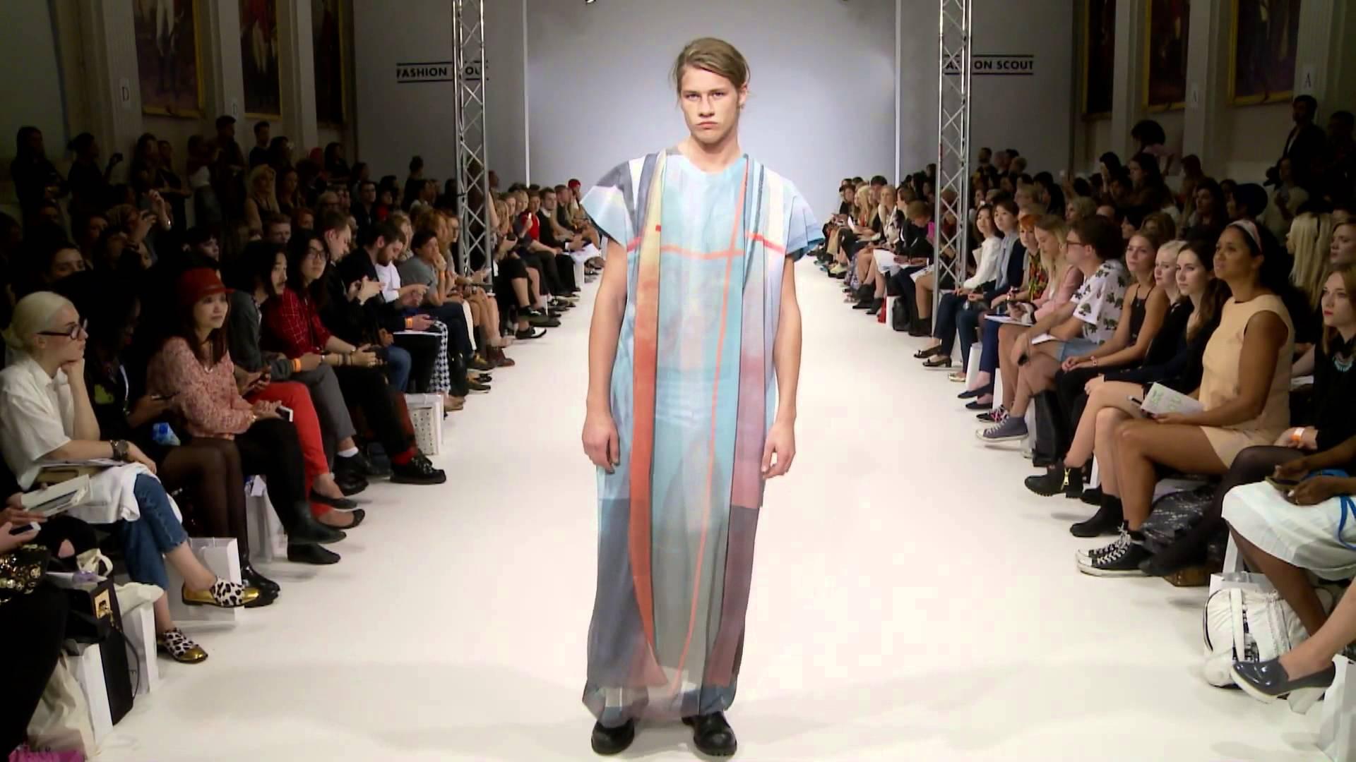 swedish_school_of_textiles