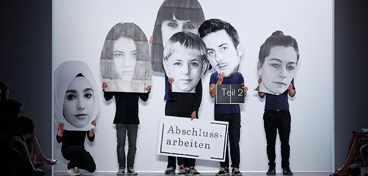 universitat_der_kunste_berlin_