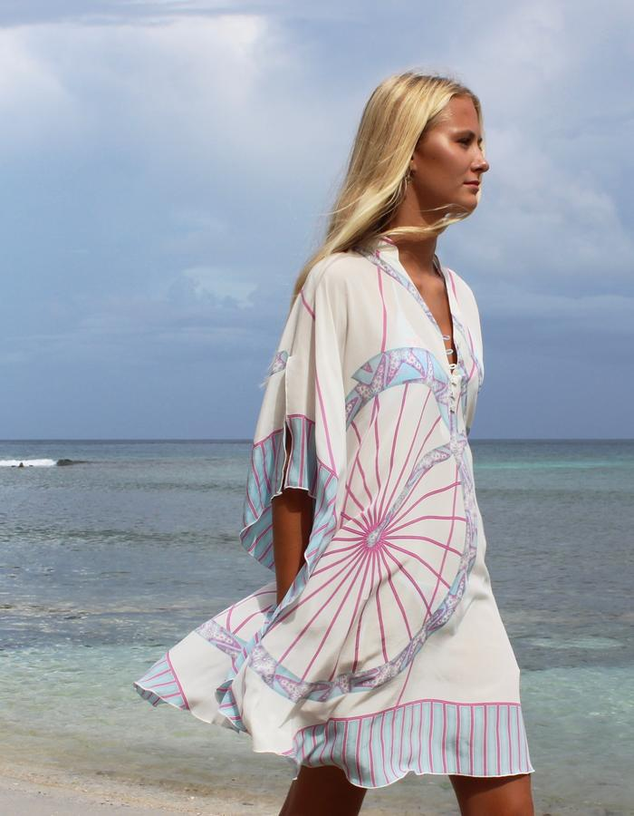 a2982b78e6 PINK HOUSE MUSTIQUE | NOT JUST A LABEL