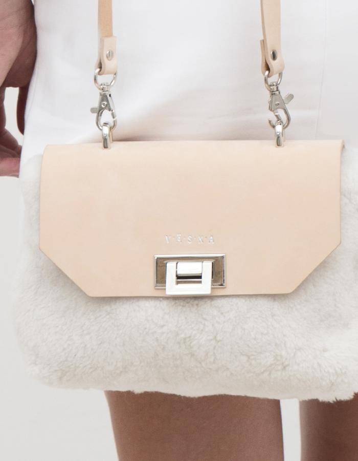 Usva Bag by Väska