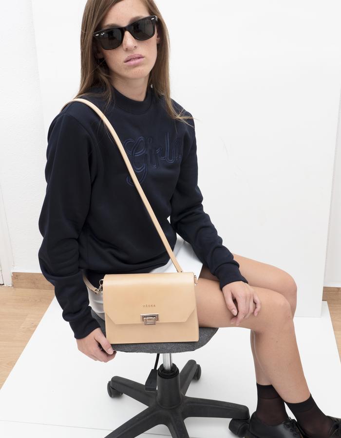 Ada Bag by Väska