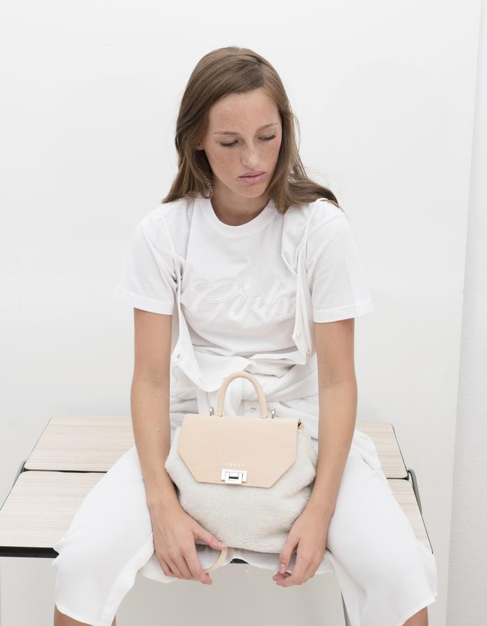 Lumi Backpack by Väska
