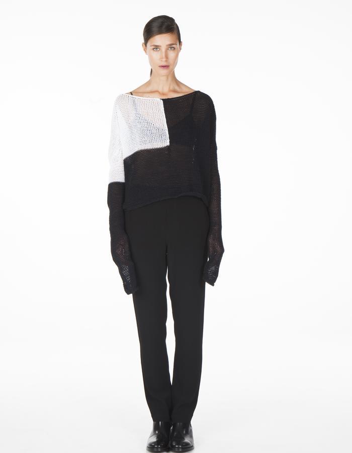 ONAR HILMA sweater