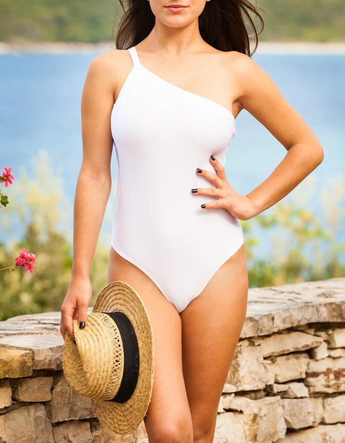 HoloHolo Swimwear The Dazzler Swimsuit