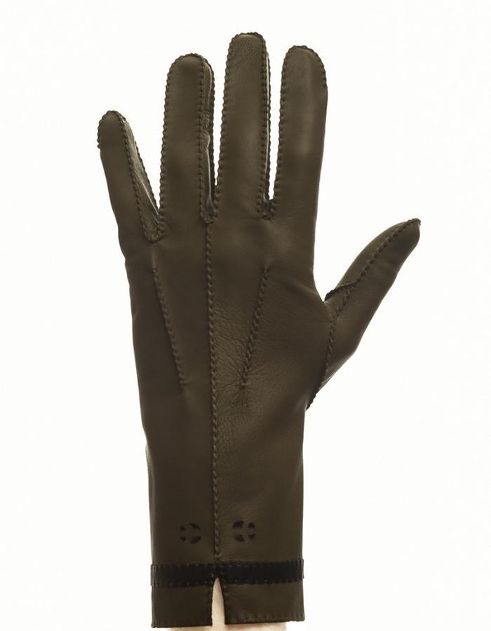 Leon men´s gloves