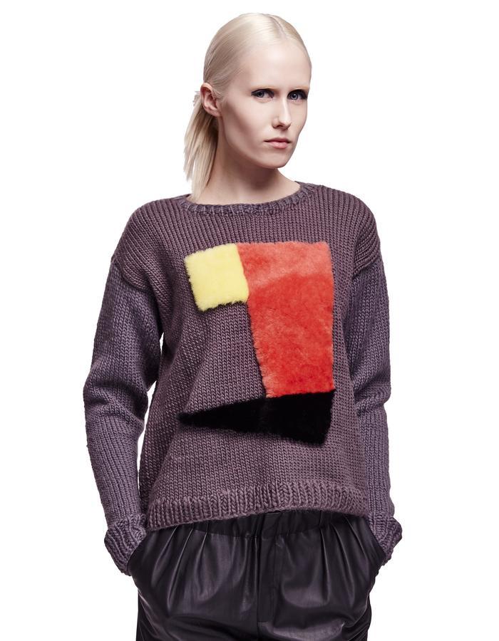 ONAR Antigone Sweater