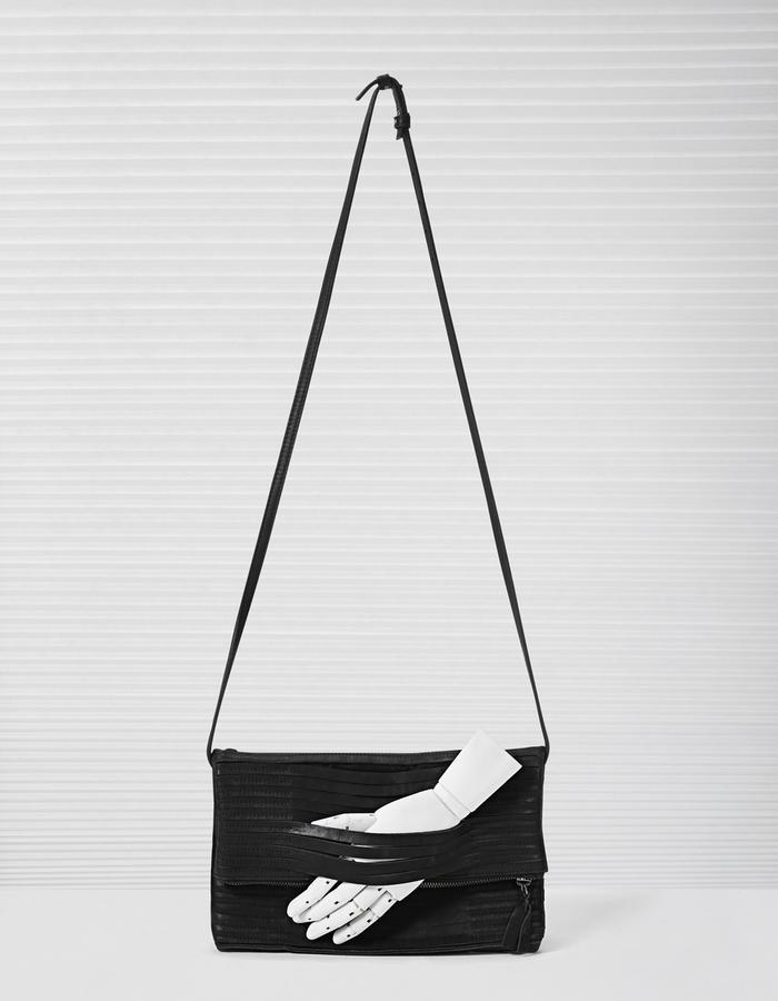 bolona, rare, bag, leather