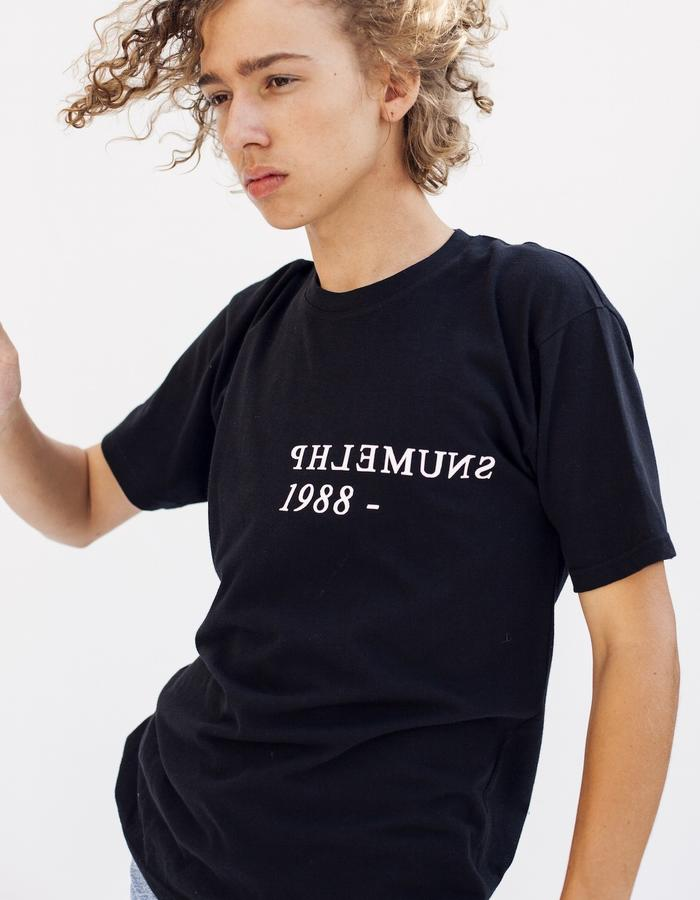phlemuns_ss16_25