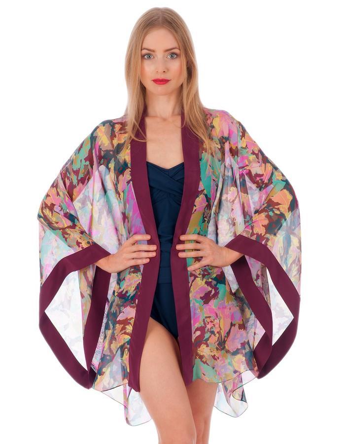 LizNehdi_ClaroDeLuna_Kimono_silk_IndigoFuchsiaBurgundy