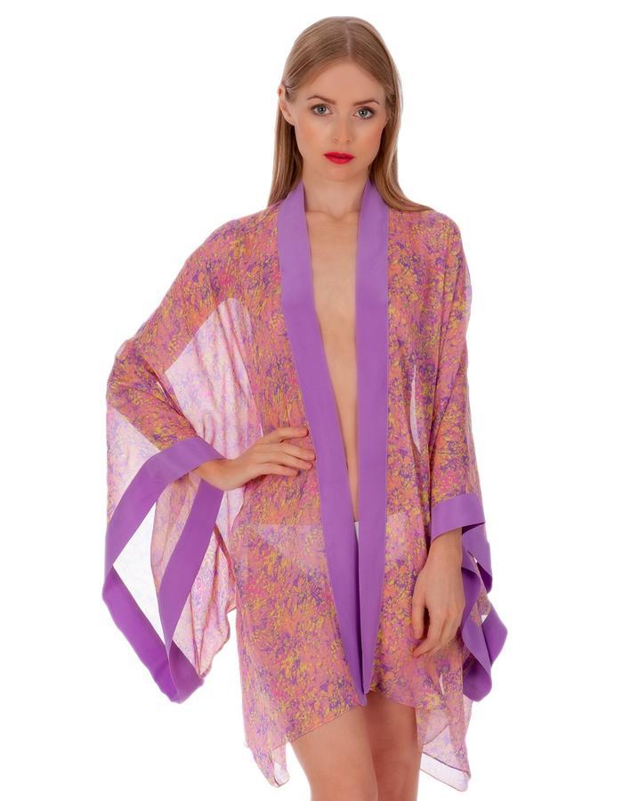 LizNehdi_FloracionDeLaEsperanza_Kimono_silk_PeachLilac