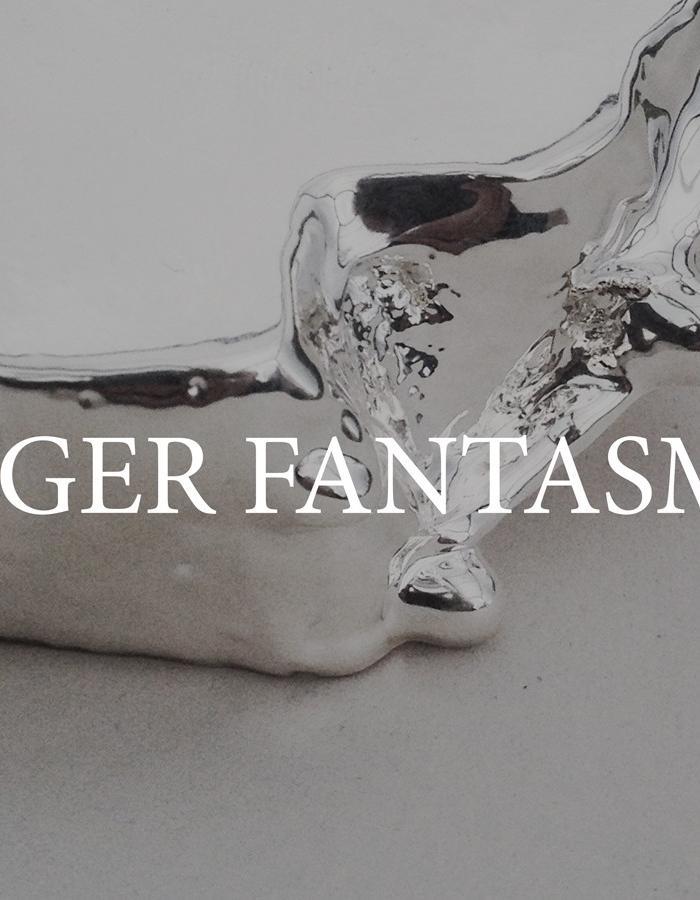 Léger Fantasme Collection