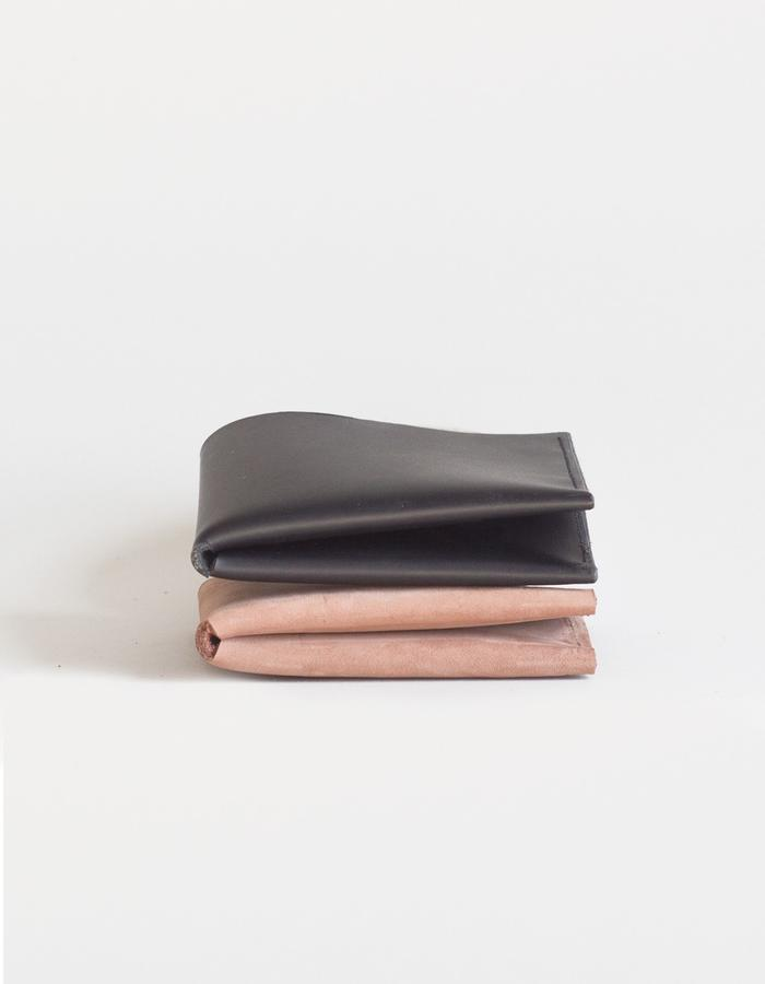 Ulysse wallet