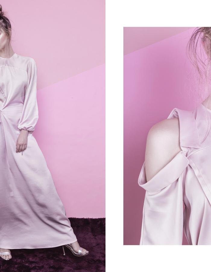 #Lavish Collection / Flore Diana 1