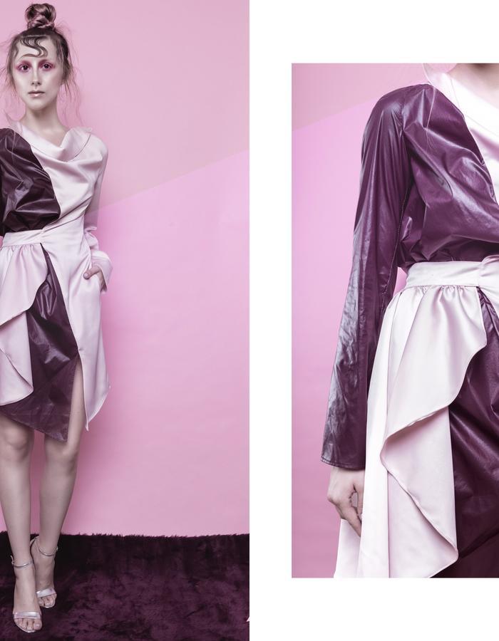 #Lavish Collection / Flore Diana 4