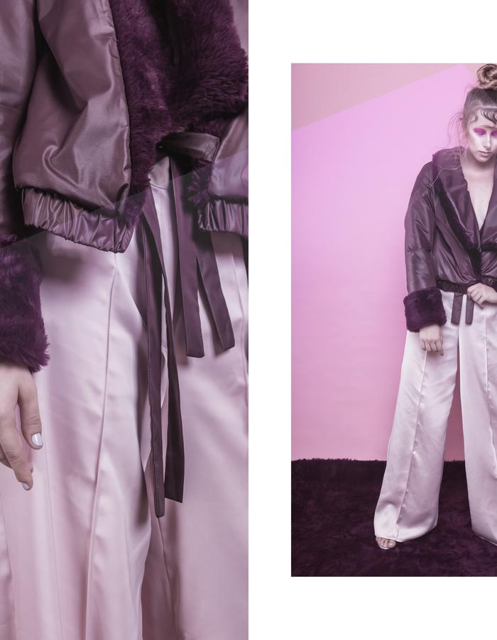 #Lavish Collection / Flore Diana 6