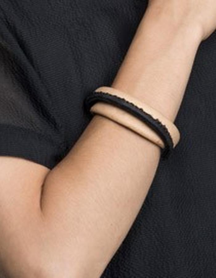ANGELA cuff bracelet