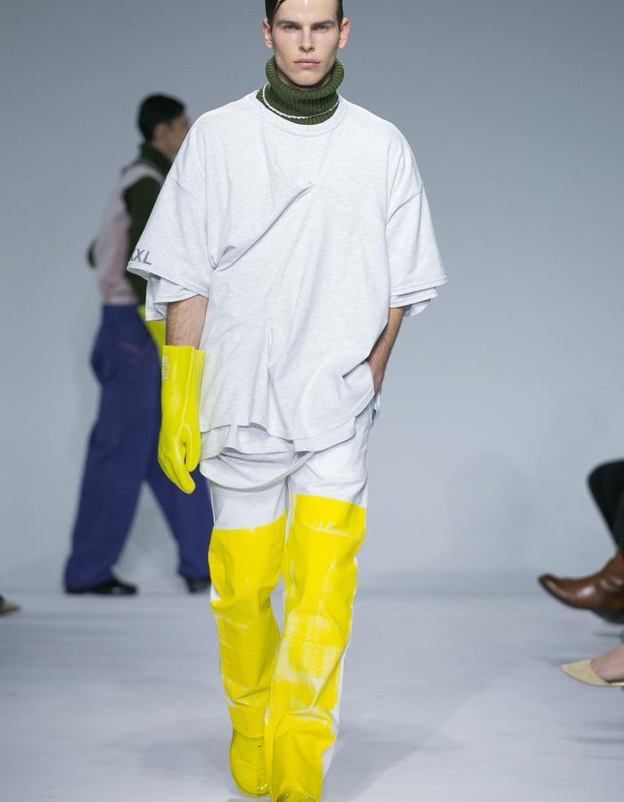 JAN CERNY wear FW16 MENSWEAR mbpfw