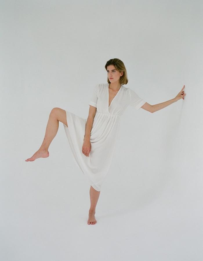 Paloma Wool - Camila dress