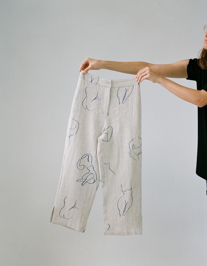 Paloma Wool - Lauri trousers