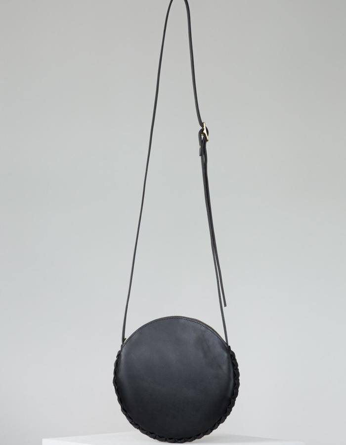 The Teslin handbag by Annoukis