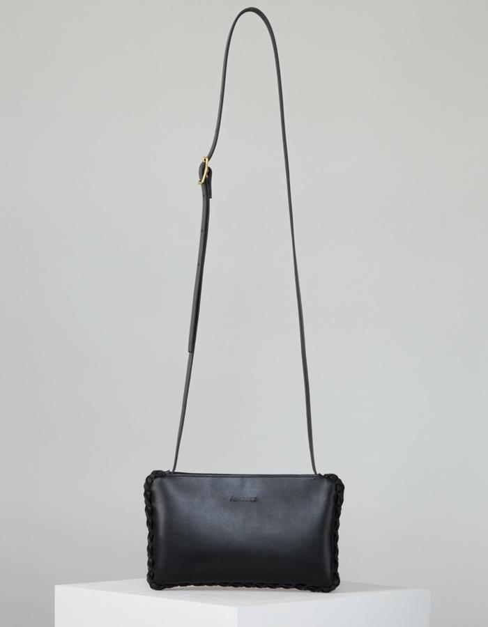 The Noah handbag by Annoukis