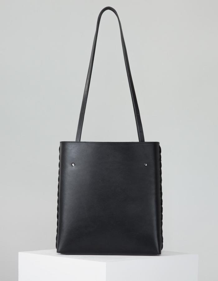 The Lili handbag by Annoukis