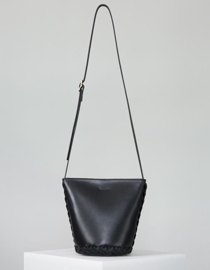 The Vahram Mini handbag by Annoukis