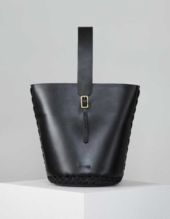 The Vahram Maxi handbag by Annoukis