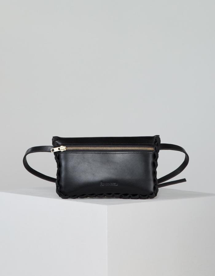 The Fanny handbag by Annoukis
