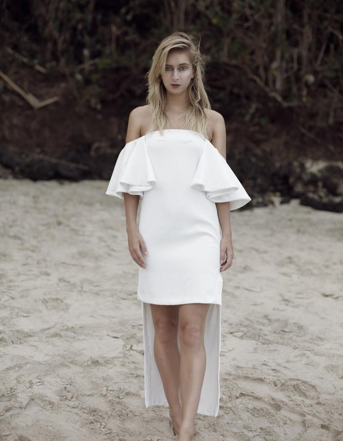 Heavenleigh dress
