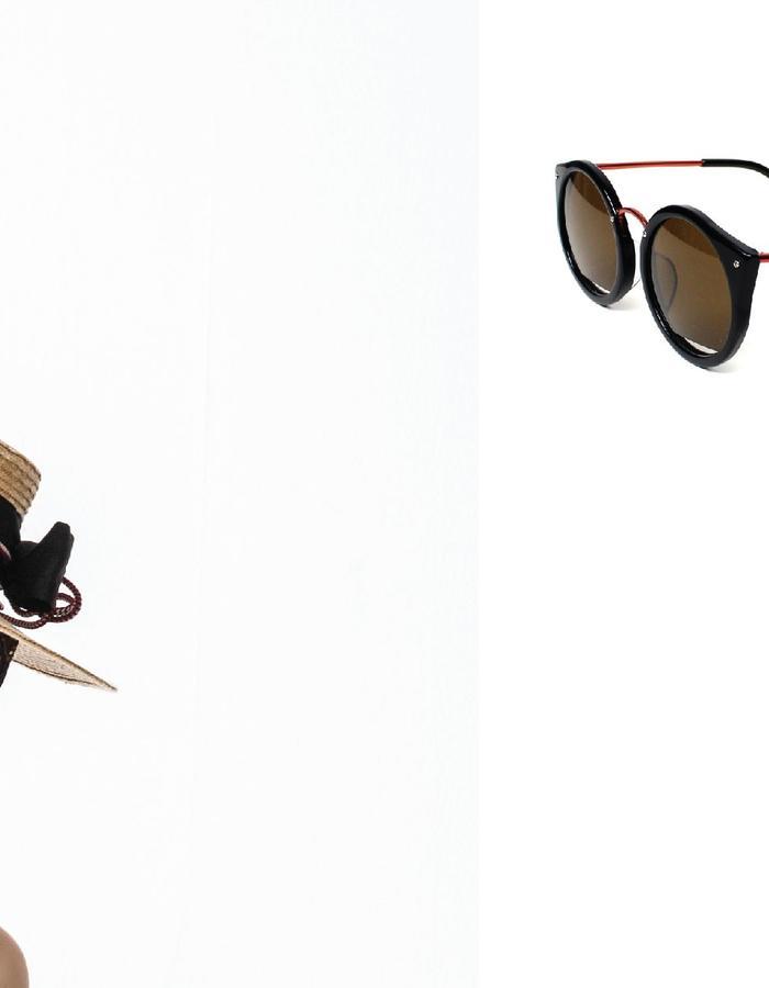 methodology, hong kong, sunglasses