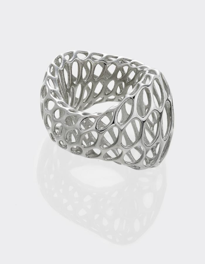 ring #Skeleton