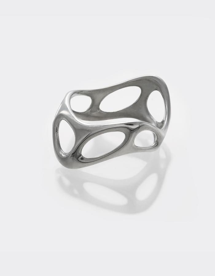 ring #Bone