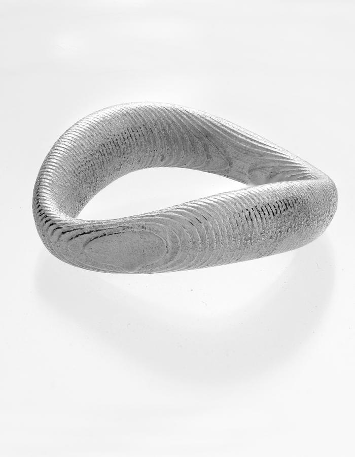 ring #Slice