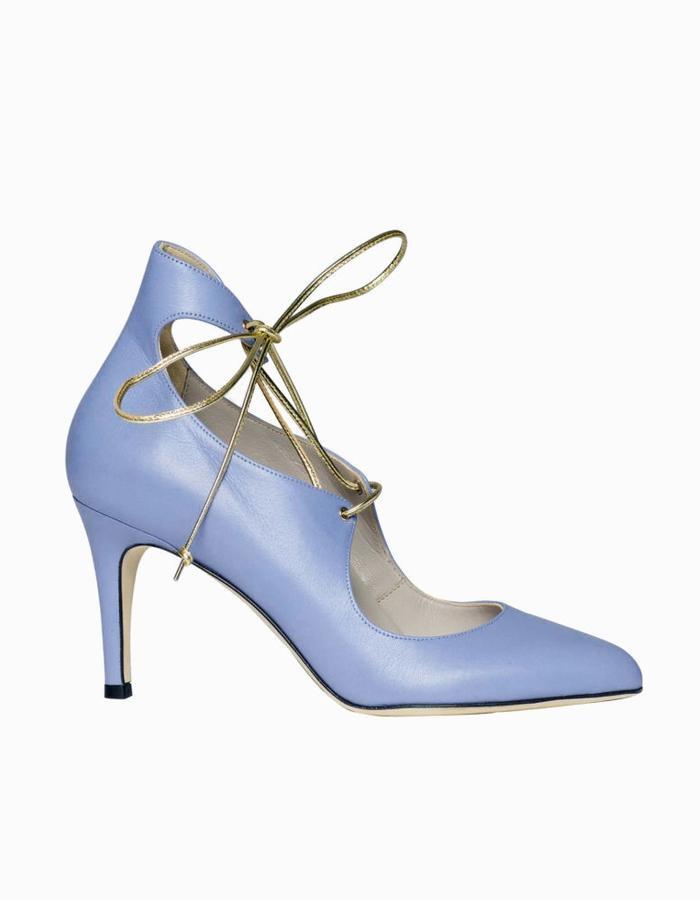 6a0ad9887 ... gaia roccamore comfortable high heel ...