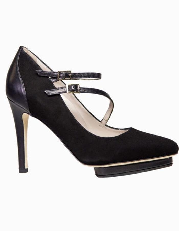 cf21b463e hope roccamore comfortable high heel hope roccamore comfortable high heel  eva ...