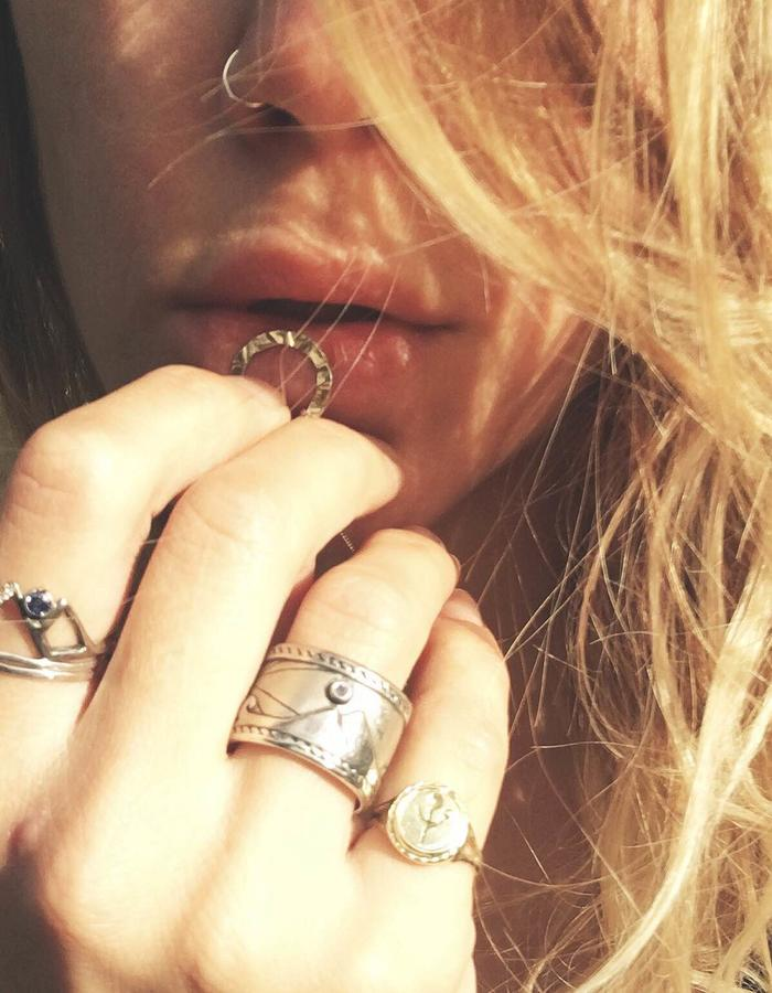 Boodi-Jewellery-rings