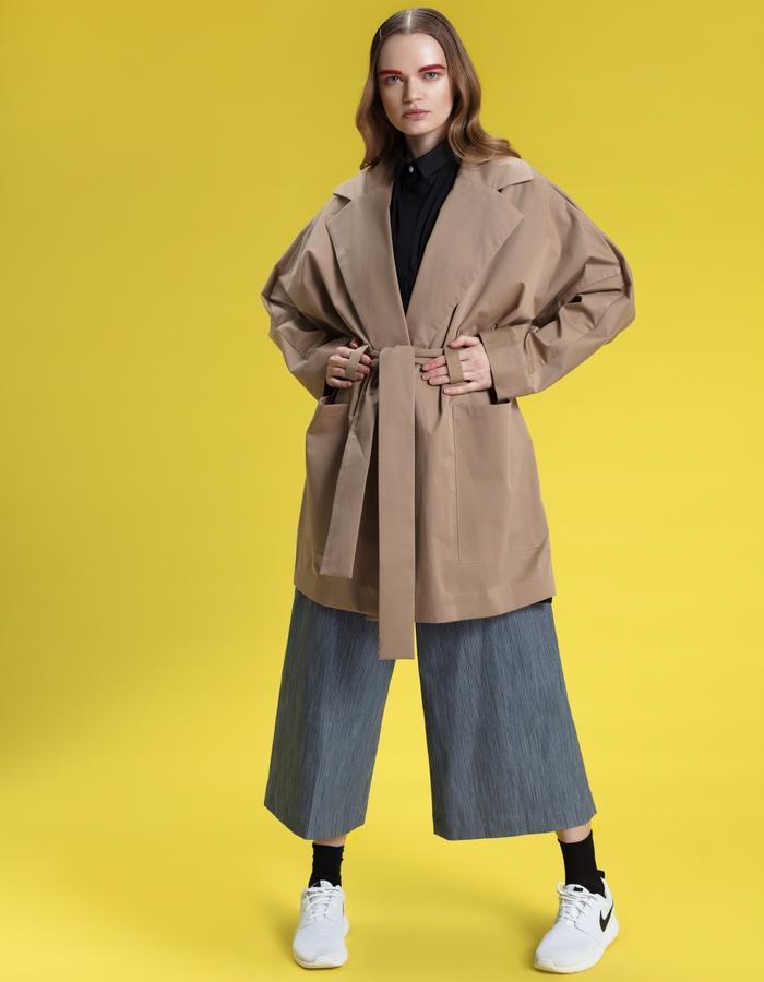 trench_coat_beige