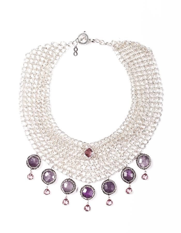 Eros Necklace