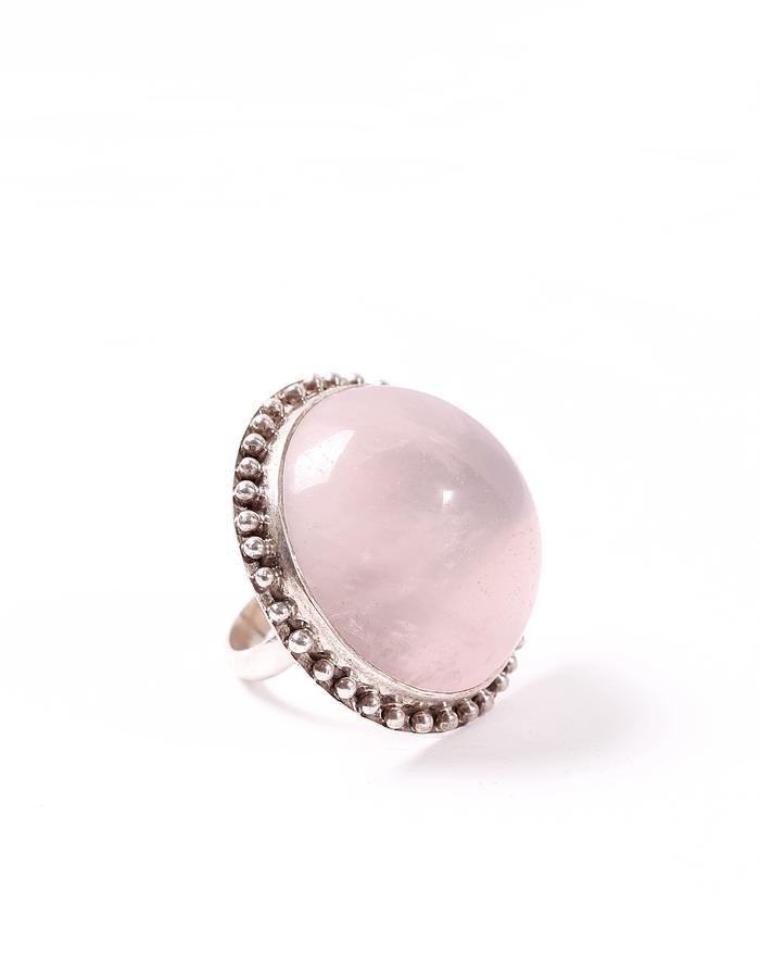 Circinus Ring