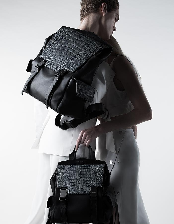 Ammoment Zane Backpack