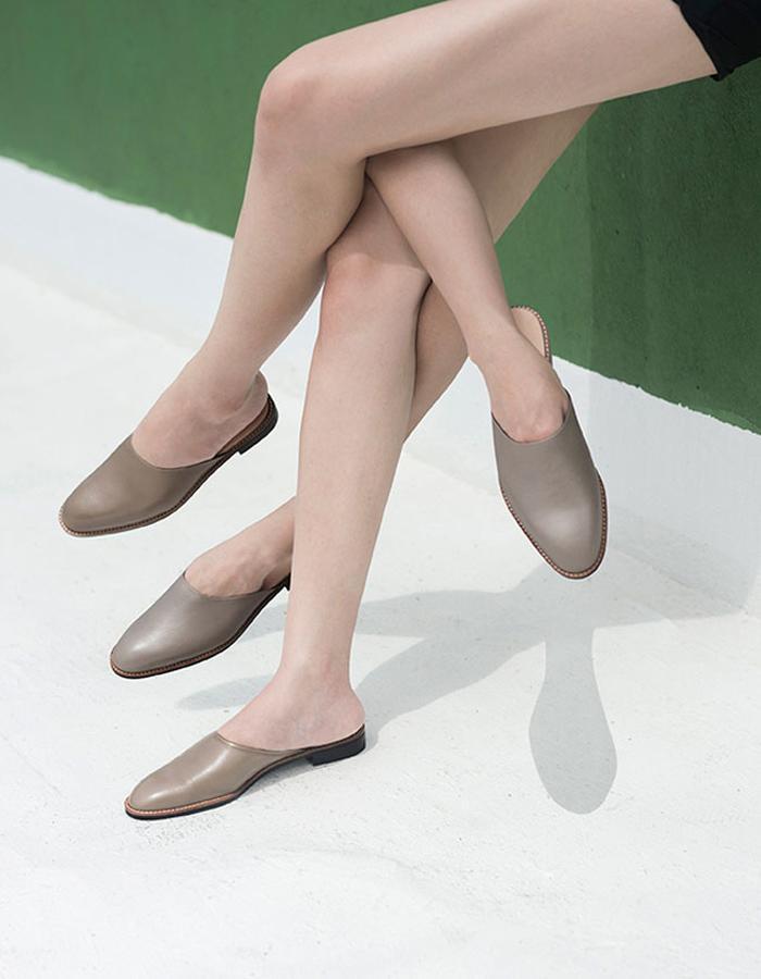 NOUR x 3cm,義大利楦頭,義大利皮革,手工製作,手工鞋,設計師品牌,台灣設計師