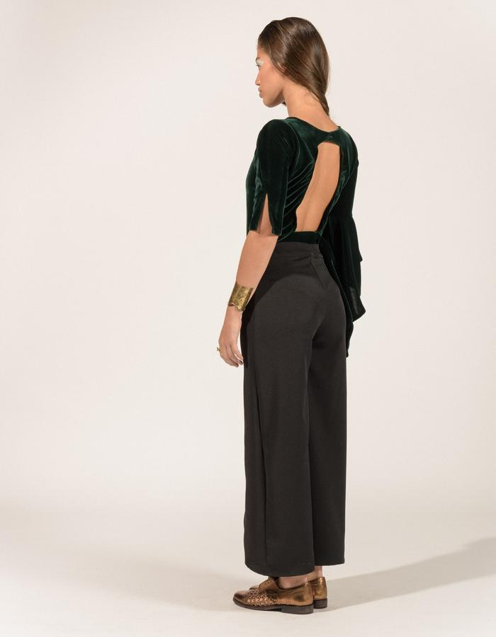 Austra Pants(back)_black