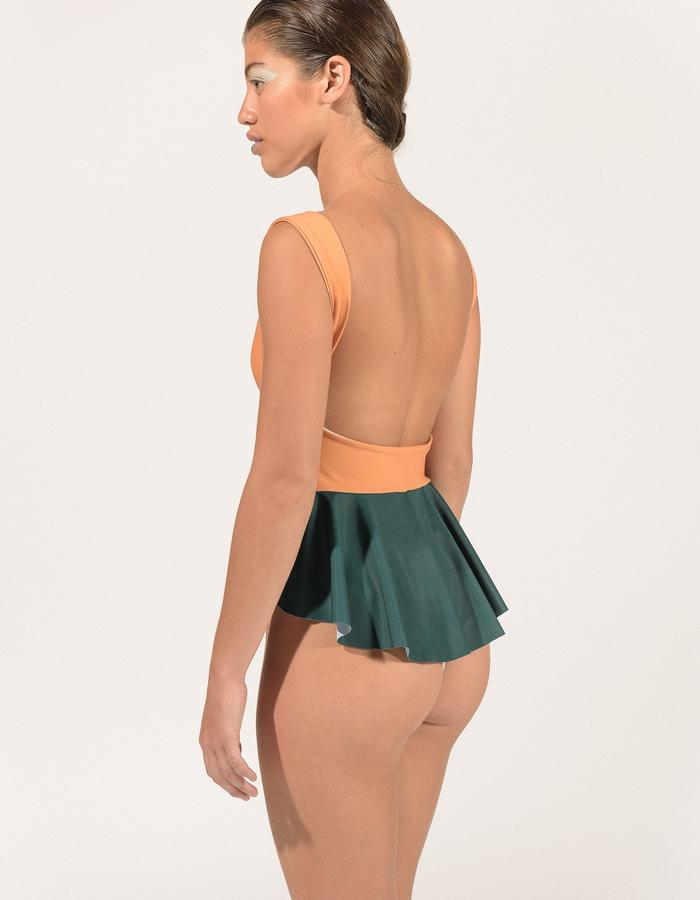 Sunna Bodysuit(back)_illustrated